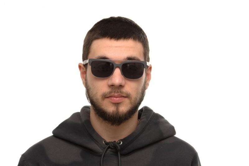 Мужские очки Marc Stone M2501C, фото 4