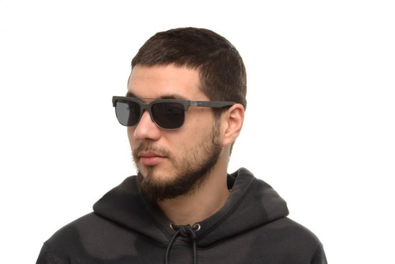 Мужские очки Marc Stone M2501C, фото 5