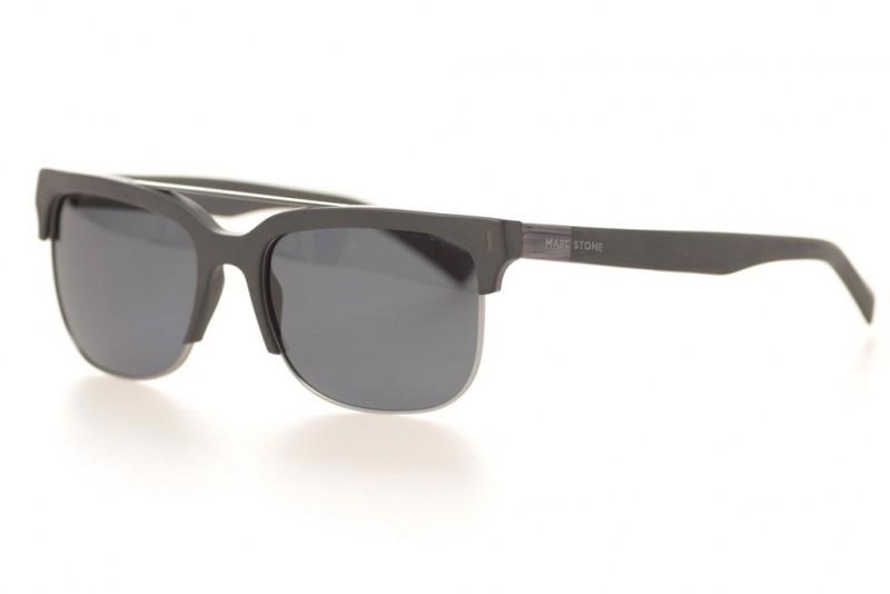 Мужские очки Marc Stone M2501C, фото 30