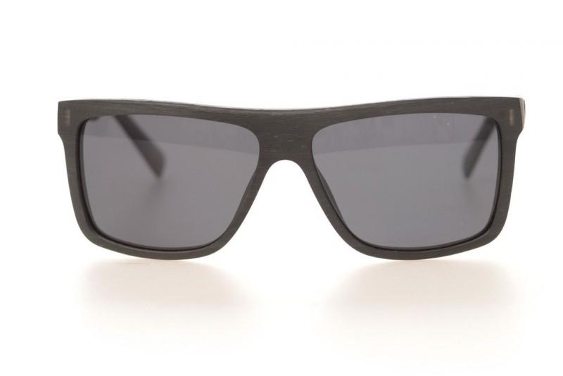 Мужские очки Marc Stone M2502A, фото 1