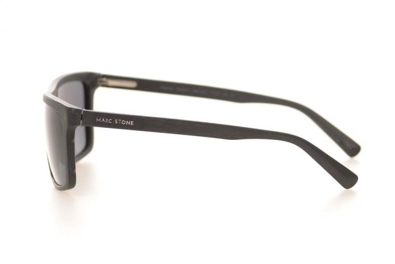 Мужские очки Marc Stone M2502A, фото 2