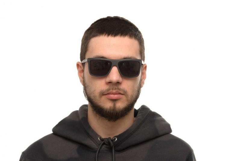 Мужские очки Marc Stone M2502A, фото 4