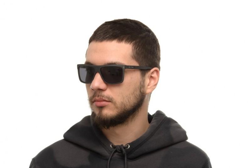 Мужские очки Marc Stone M2502A, фото 5