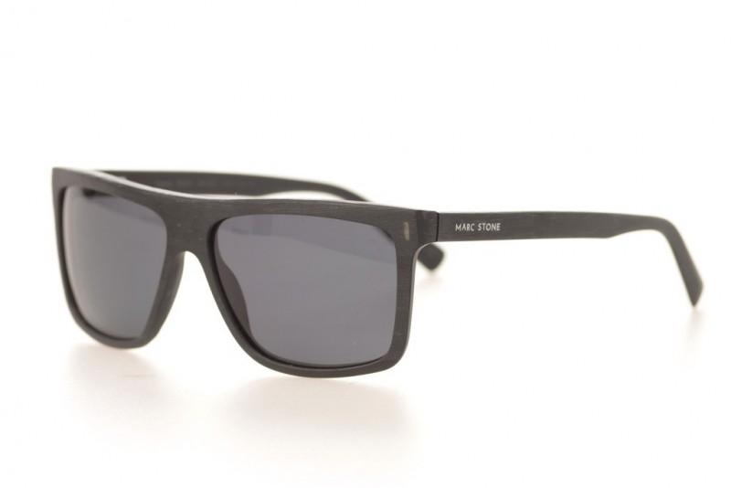 Мужские очки Marc Stone M2502A, фото 30