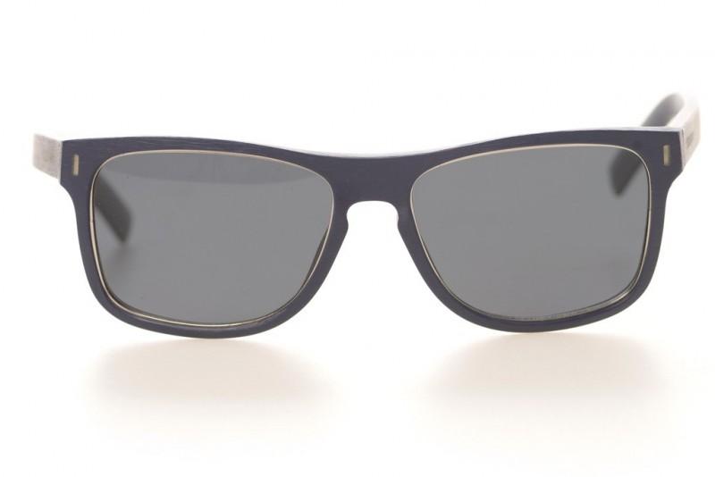 Мужские очки Marc Stone M2511B, фото 1