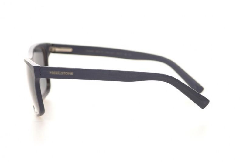 Мужские очки Marc Stone M2511B, фото 2