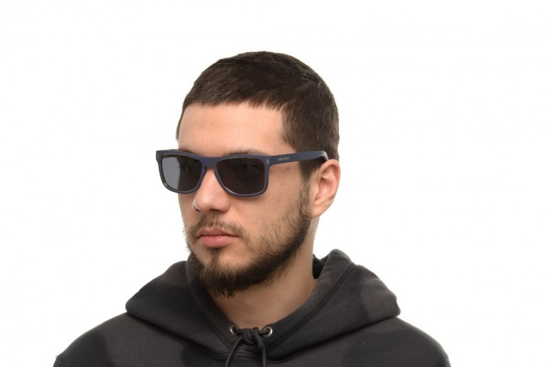 Мужские очки Marc Stone M2511B, фото 5