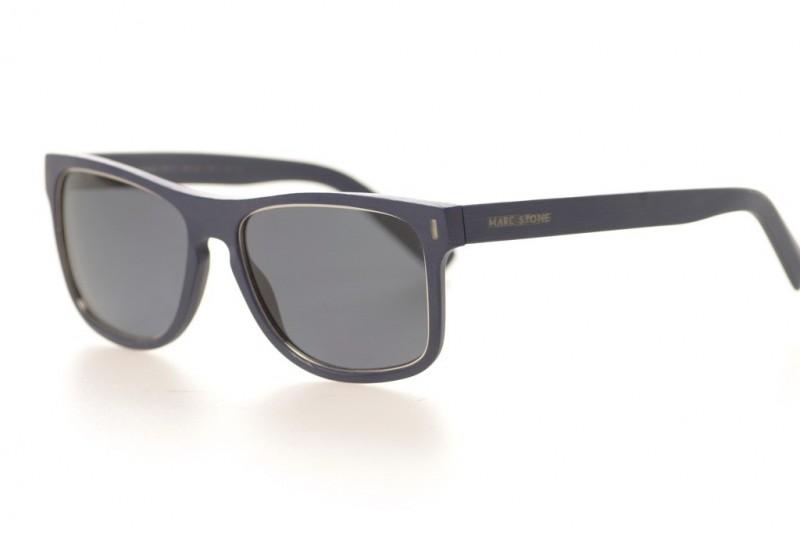 Мужские очки Marc Stone M2511B, фото 30