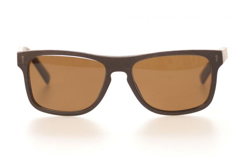 Мужские очки Marc Stone M2511C, фото 1