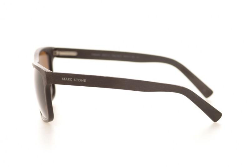 Мужские очки Marc Stone M2511C, фото 2