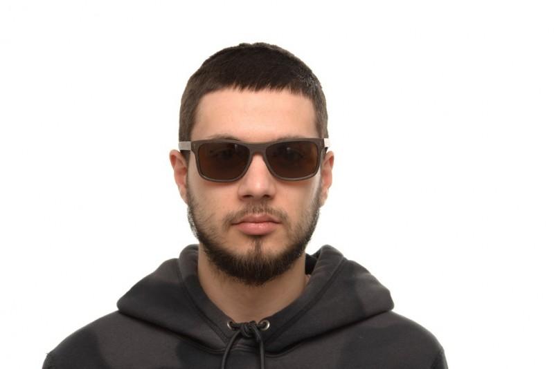 Мужские очки Marc Stone M2511C, фото 4