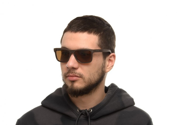 Мужские очки Marc Stone M2511C, фото 5