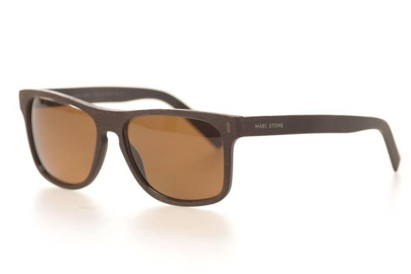 Мужские очки Marc Stone M2511C, фото 30