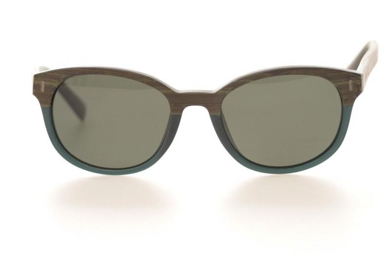 Мужские очки Marc Stone M2503B, фото 1