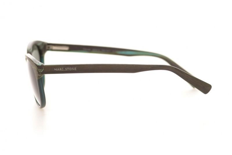 Мужские очки Marc Stone M2503B, фото 2
