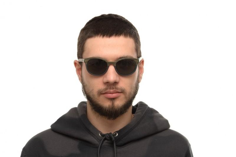 Мужские очки Marc Stone M2503B, фото 4