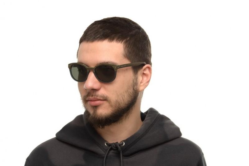 Мужские очки Marc Stone M2503B, фото 5