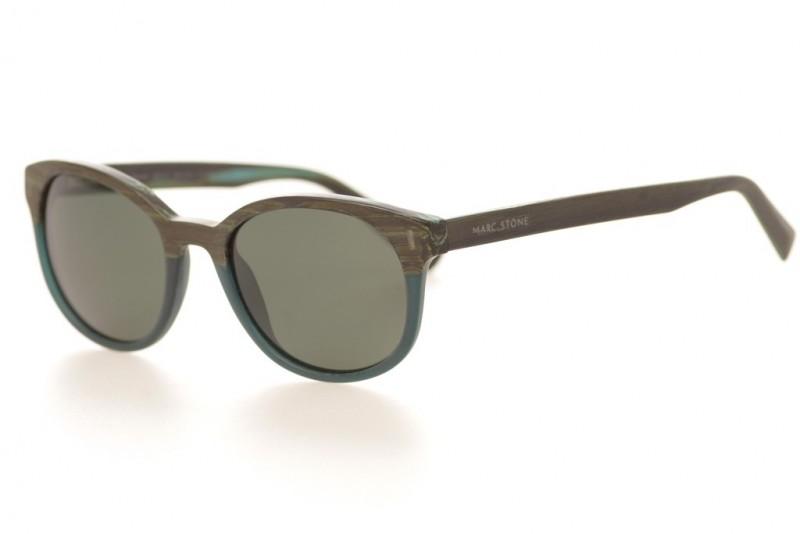 Мужские очки Marc Stone M2503B, фото 30