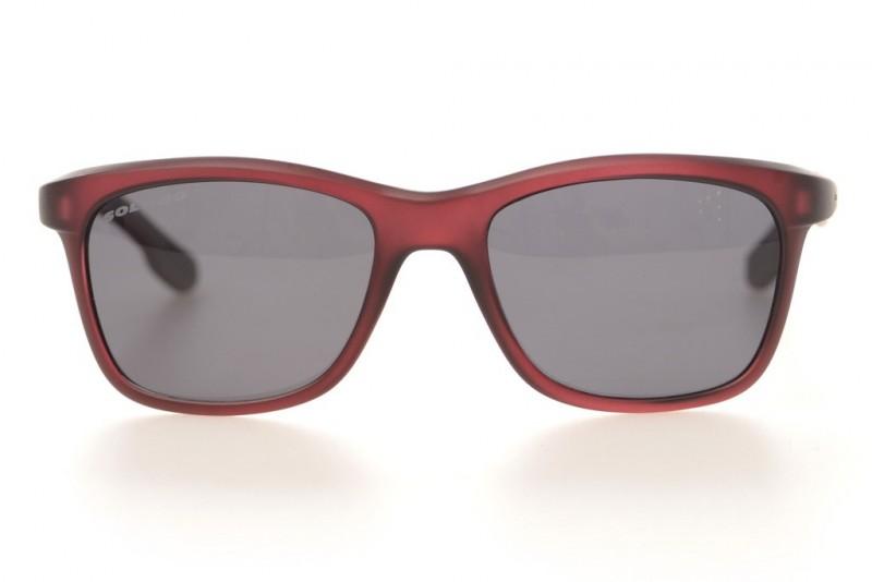 Мужские очки Solano SS20420, фото 1