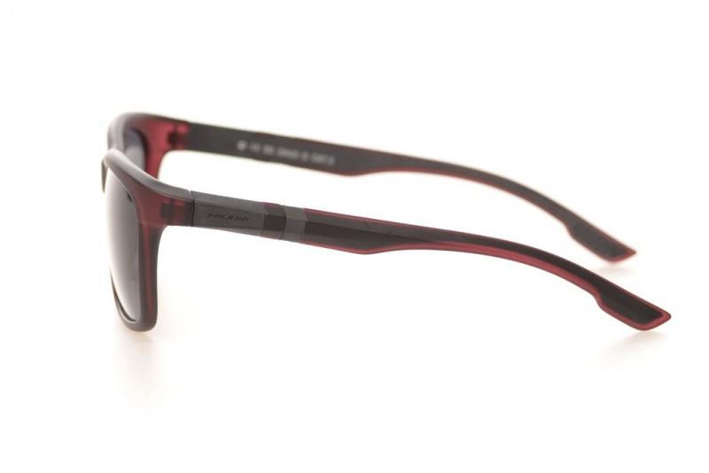 Мужские очки Solano SS20420, фото 2