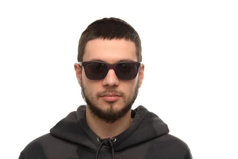 Мужские очки Solano SS20420, фото 4