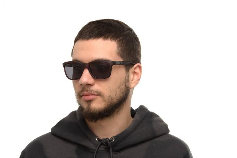 Мужские очки Solano SS20420, фото 5