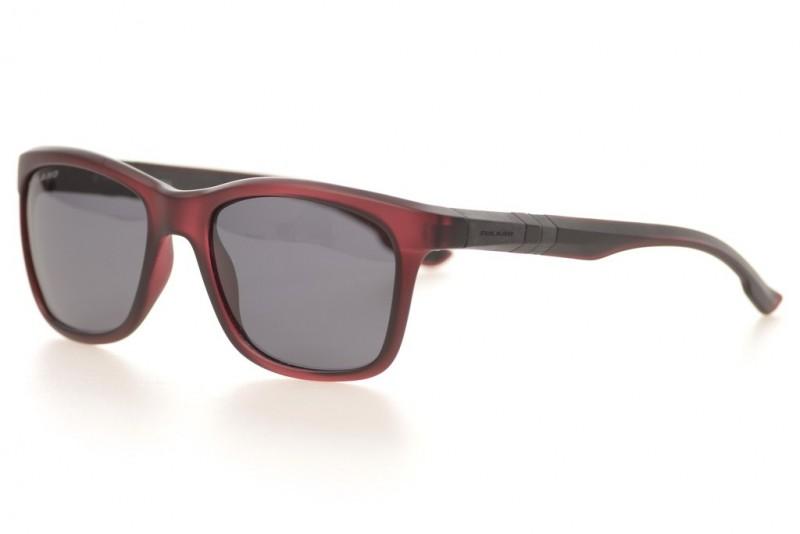 Мужские очки Solano SS20420, фото 30