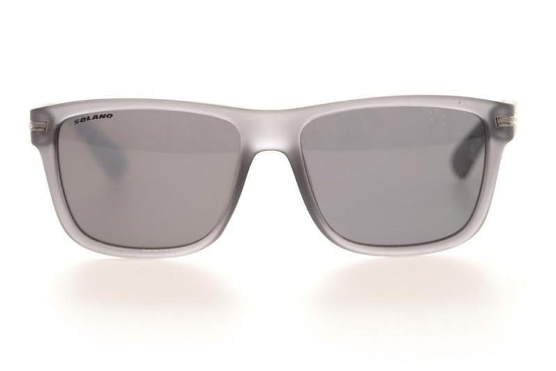 Мужские очки Solano SS20314, фото 1