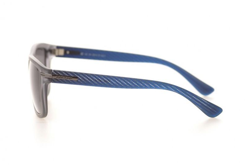 Мужские очки Solano SS20314, фото 2