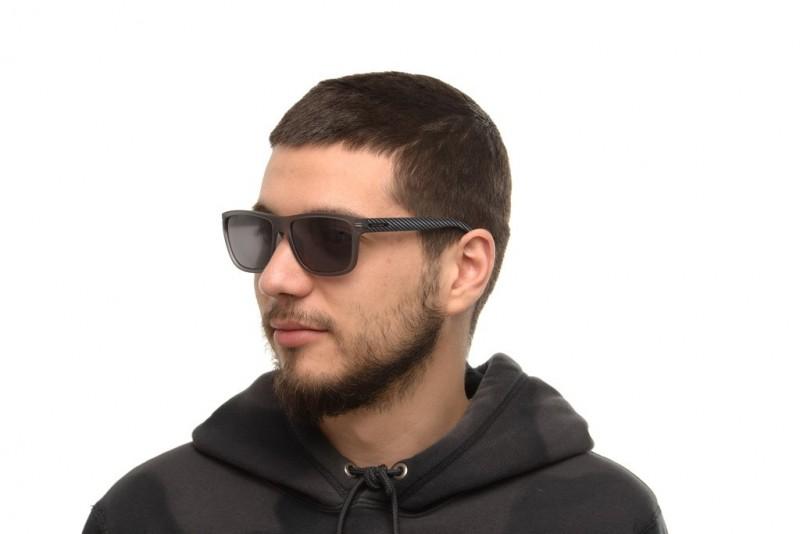 Мужские очки Solano SS20314, фото 5