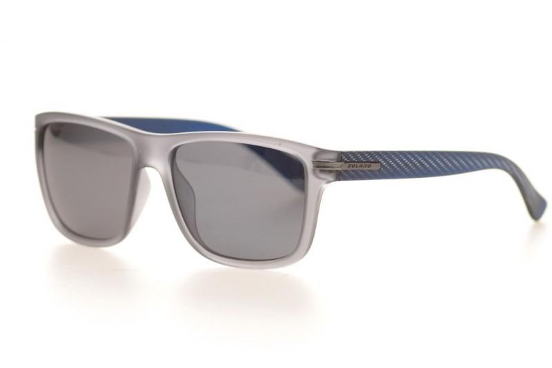 Мужские очки Solano SS20314, фото 30