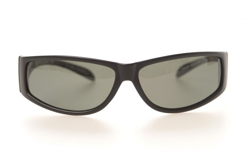Мужские очки Solano FL1007, фото 1