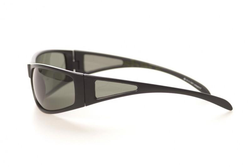 Мужские очки Solano FL1007, фото 2