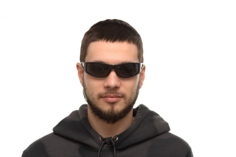 Мужские очки Solano FL1007, фото 4