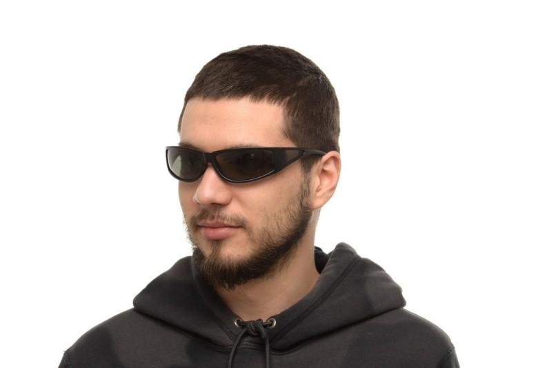 Мужские очки Solano FL1007, фото 5