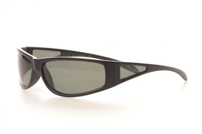 Мужские очки Solano FL1007, фото 30