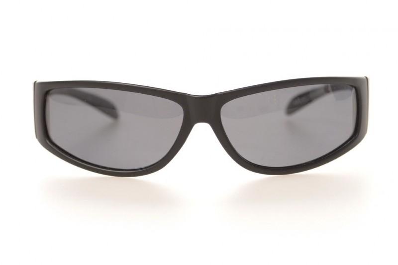 Мужские очки Solano FL1003, фото 1