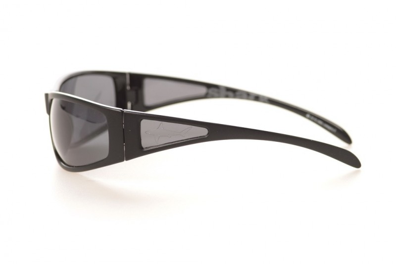 Мужские очки Solano FL1003, фото 2