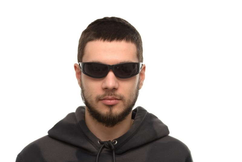 Мужские очки Solano FL1003, фото 4