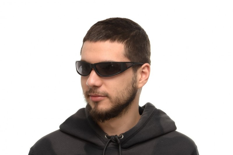 Мужские очки Solano FL1003, фото 5