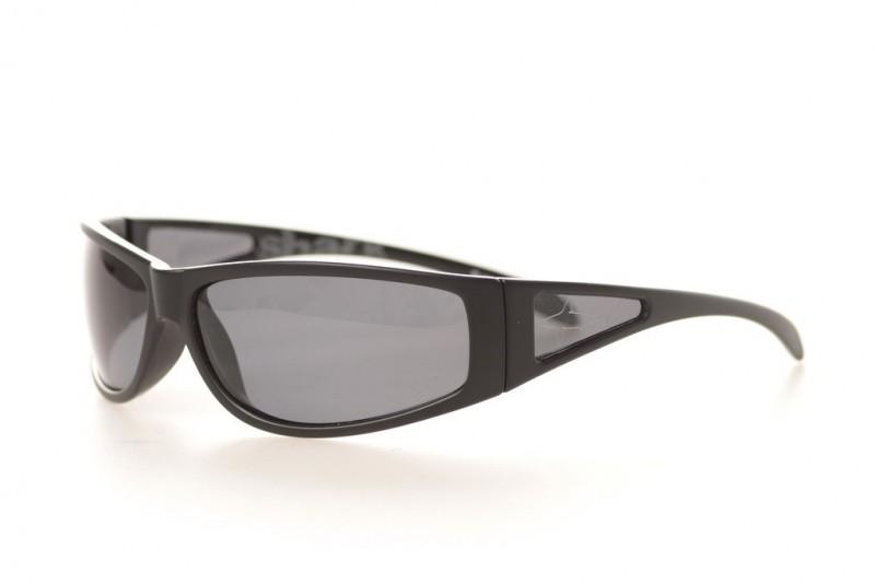 Мужские очки Solano FL1003, фото 30