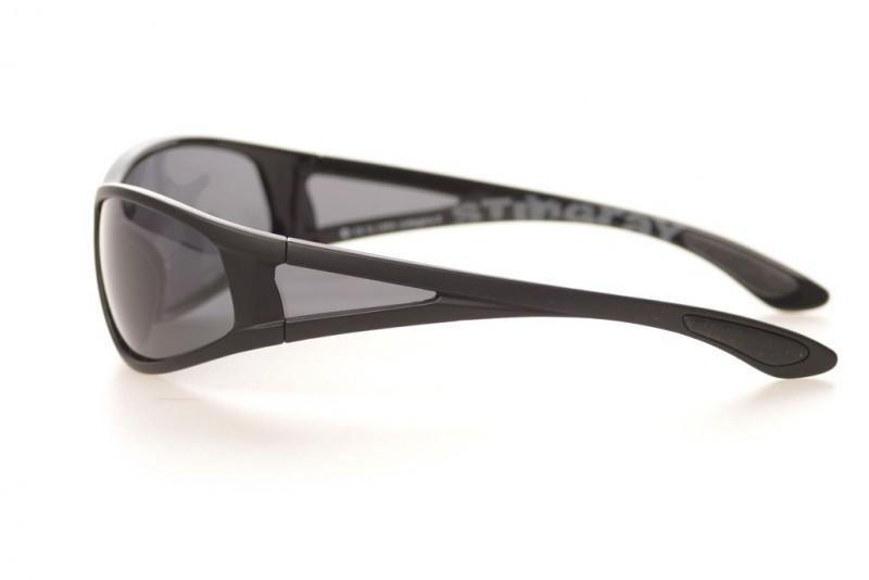 Мужские очки Solano FL1093, фото 2