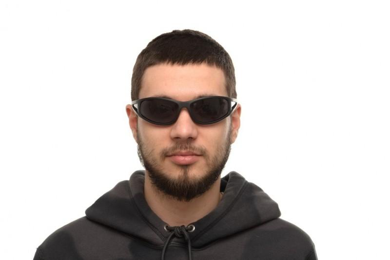 Мужские очки Solano FL1093, фото 4