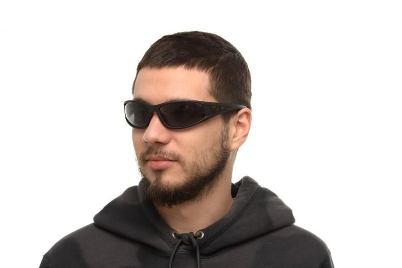 Мужские очки Solano FL1093, фото 5