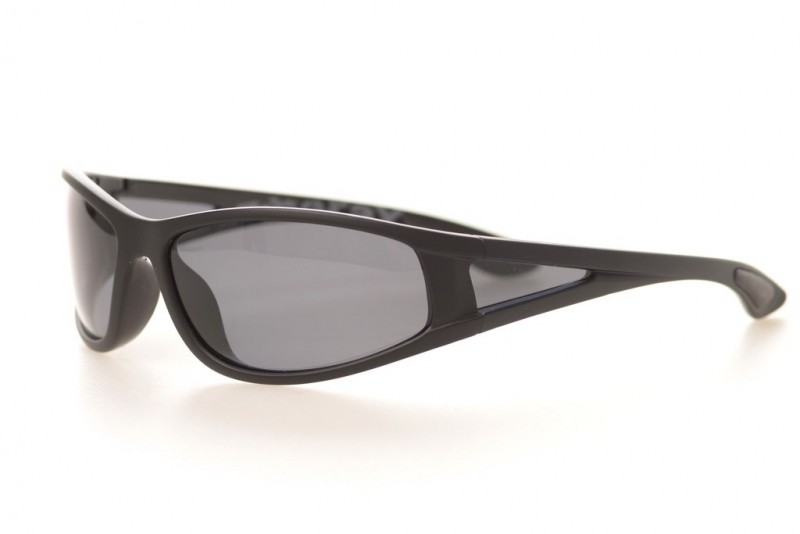 Мужские очки Solano FL1093, фото 30