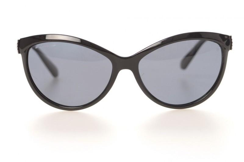 Женские очки Solano SS20194, фото 1