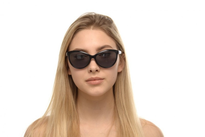 Женские очки Solano SS20194, фото 4