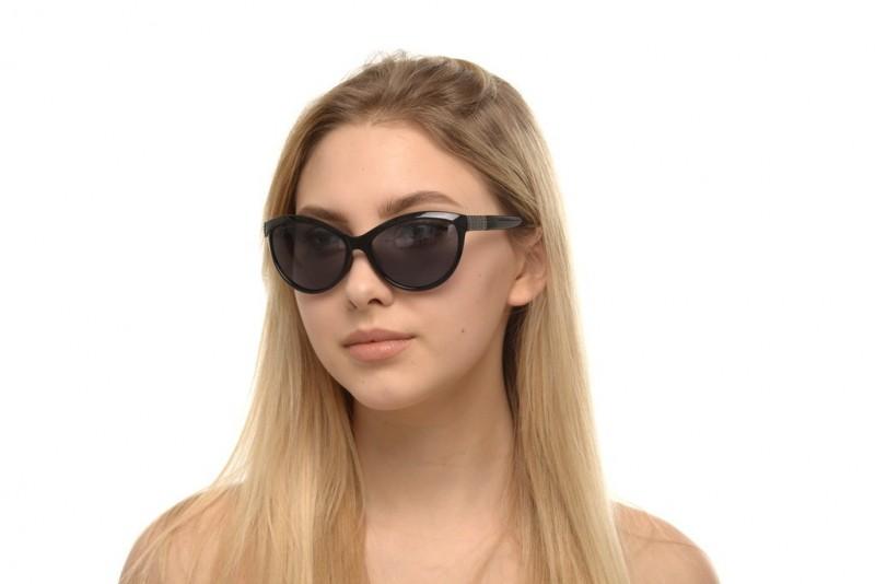 Женские очки Solano SS20194, фото 5