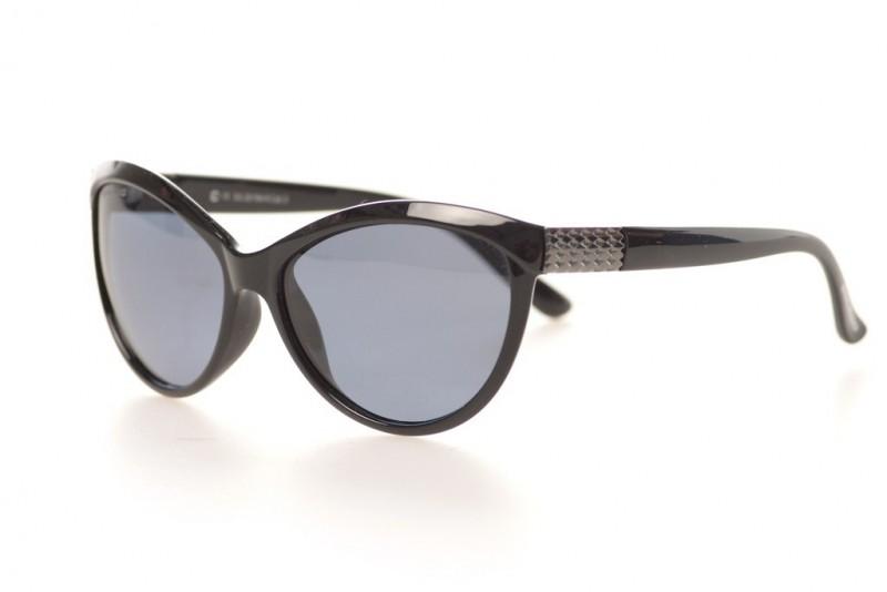 Женские очки Solano SS20194, фото 30