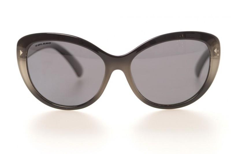 Женские очки Solano SS20367, фото 1
